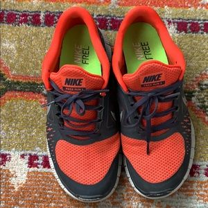 Nike Free Run 3 M9.5